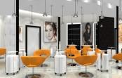 Как создать поток постоянных клиентов в салон красоты