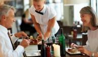 Золотые правила обслуживания клиентов