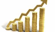 5 основных способов увеличения объема продаж